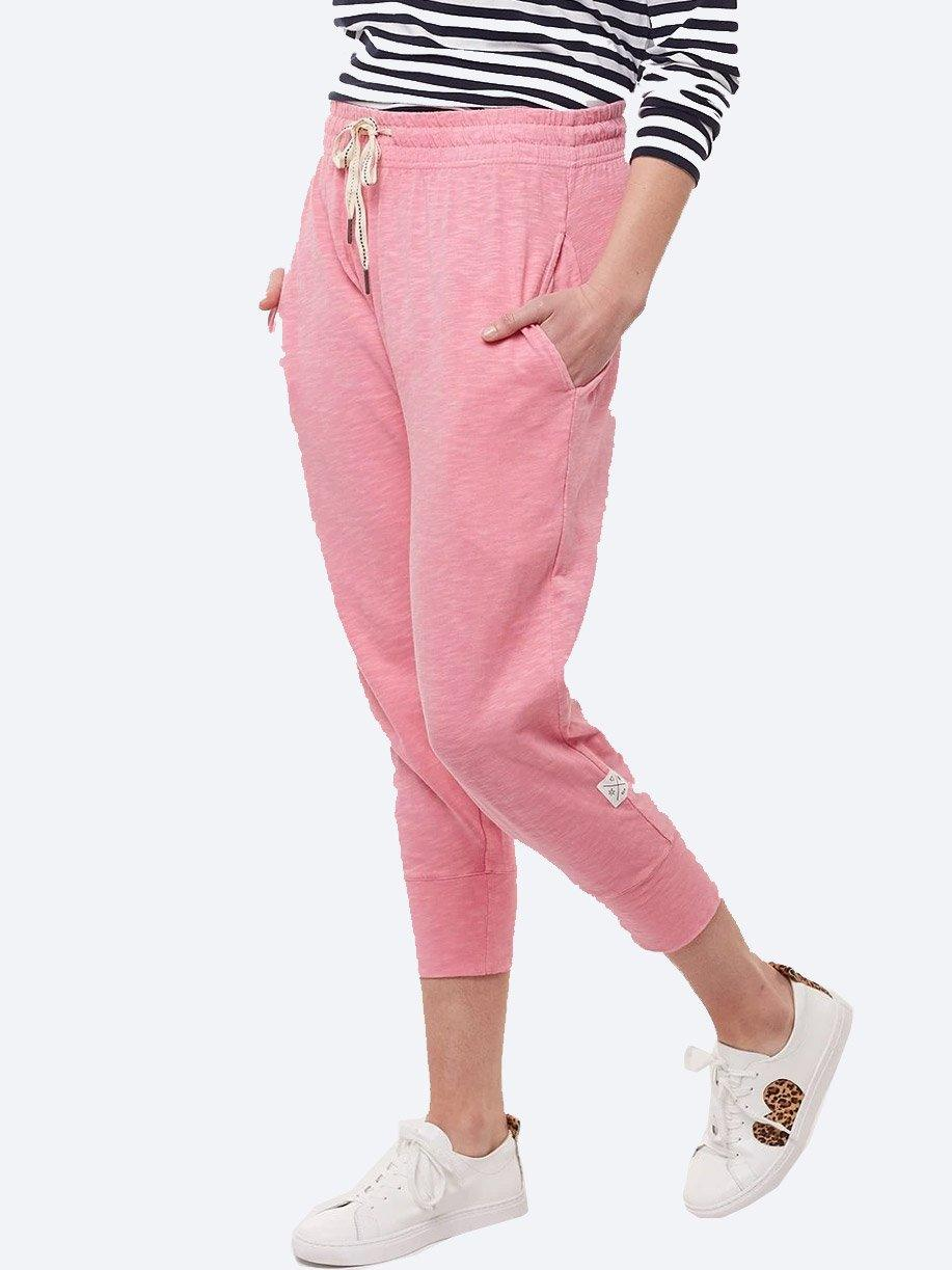 ELM BRUNCH PANT