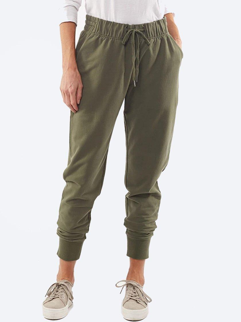 ELM LAZY DAYS PANT