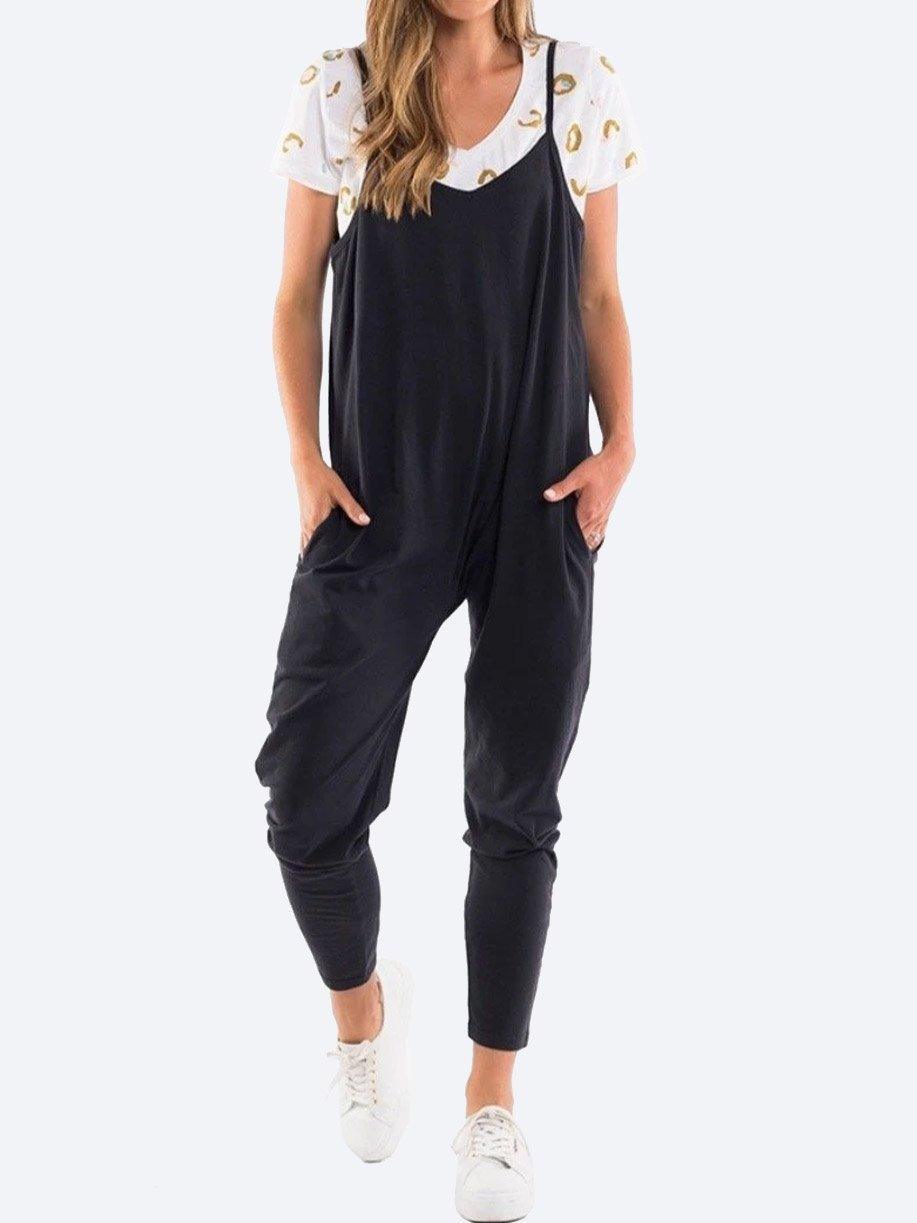 ELM HARRIET JUMPSUIT
