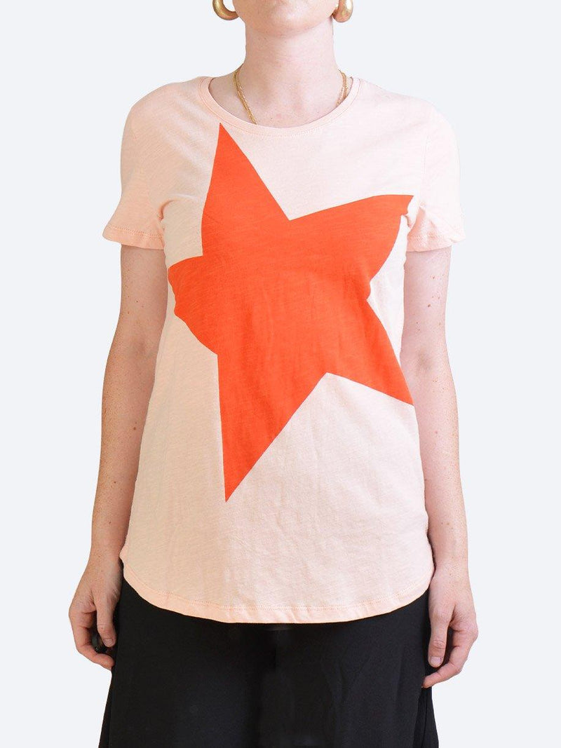 ELM SUPERSTAR TEE