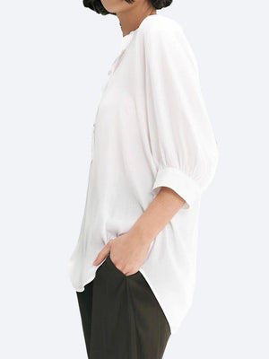LAYER'D ENTAL SHIRT