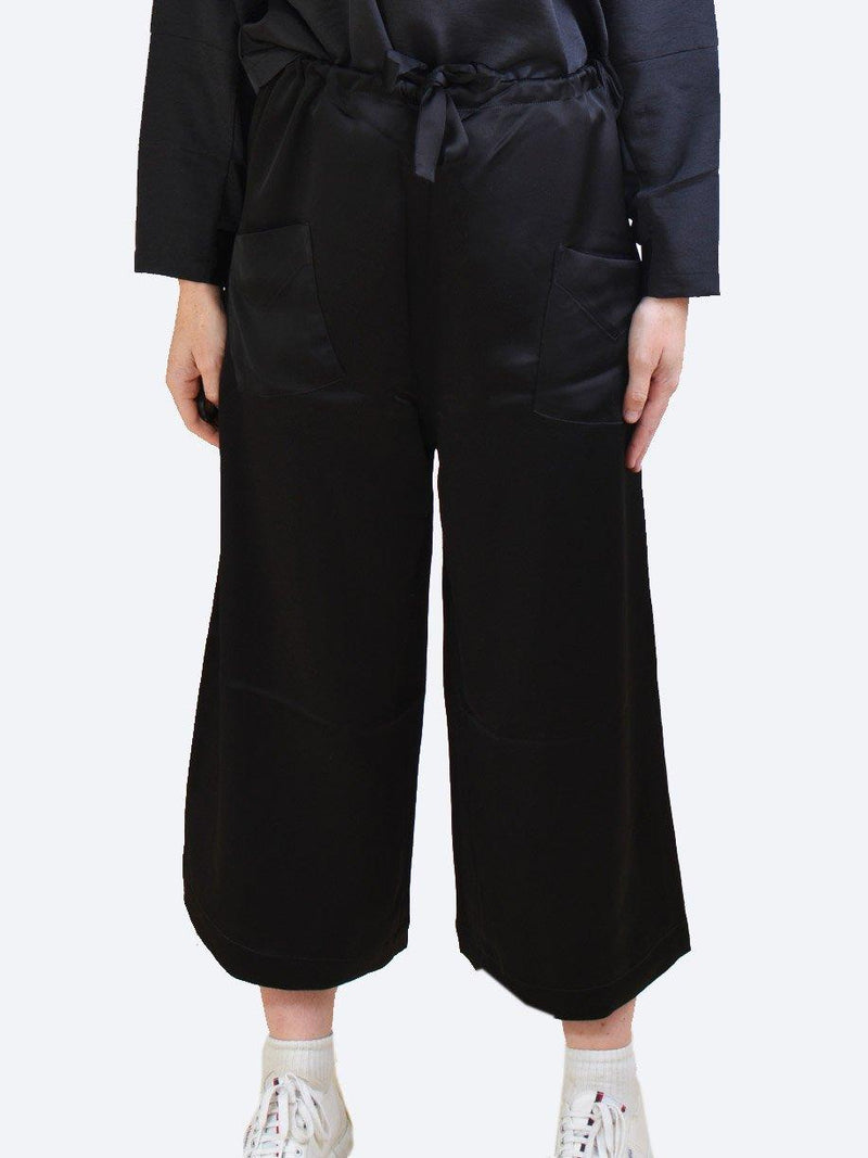 M.A. DAINTY ROAD RAGE PANT