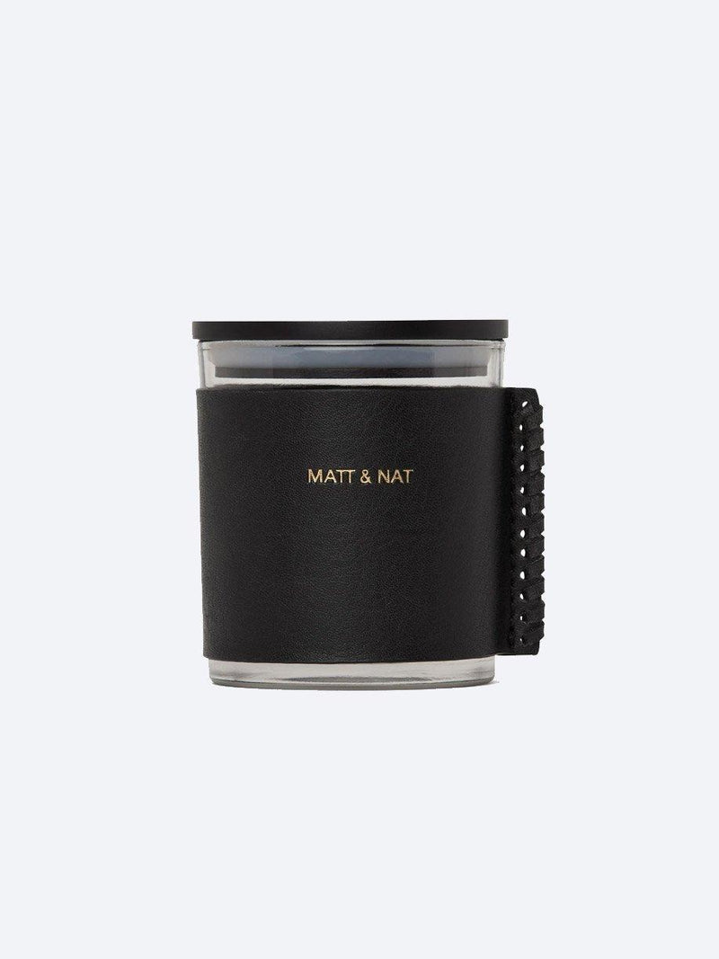 MATT & NAT CANDLE