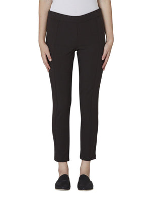 Mela Purdie Tailored Legging-PANTS-MELA PURDIE-ENNI