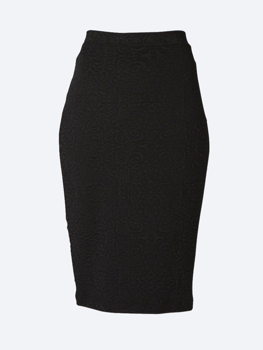 Yeltuor - MELA PURDIE - Skirts - MELA PURDIE PENCIL SKIRT -  -
