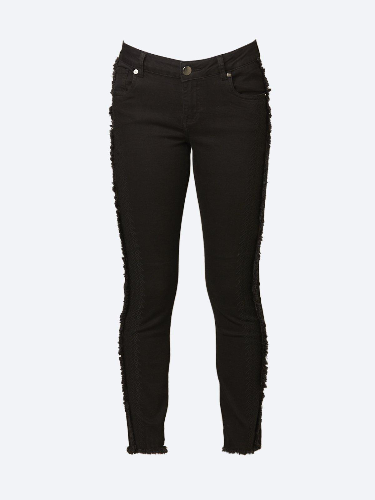 NEW LONDON FINCHLEY ZZ JEAN
