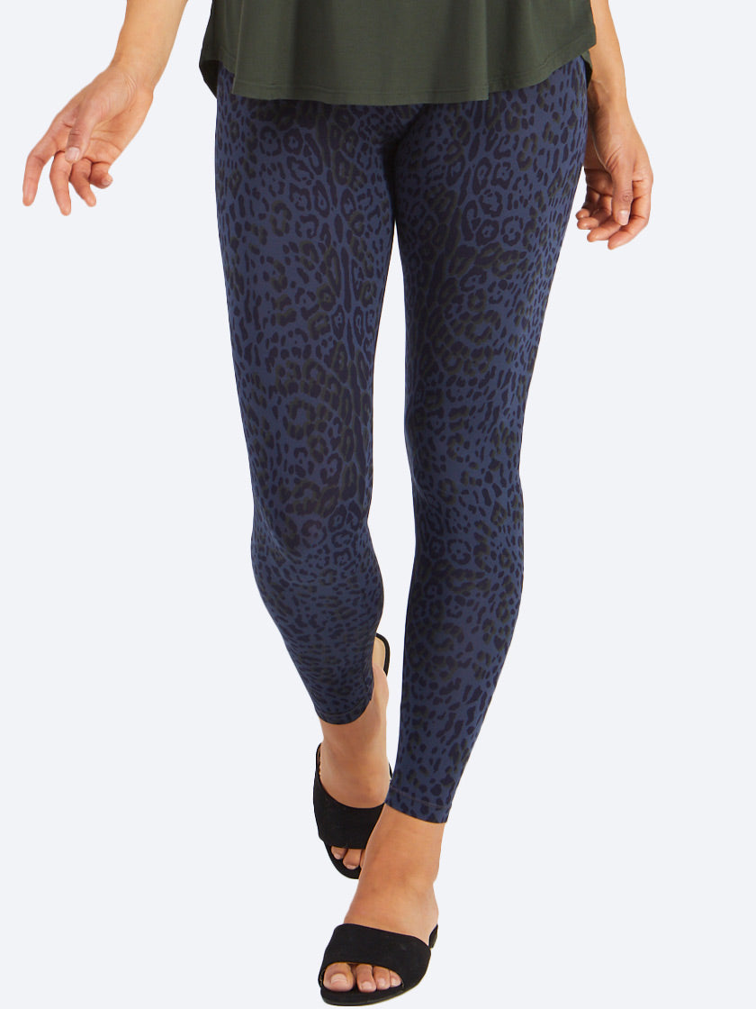 TANI PRINTED LONG LEGGING