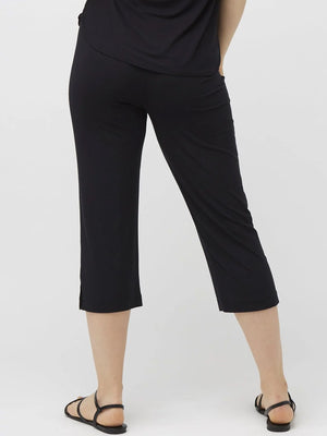 TANI BREEZE CAPRI PANT-Pants-TANI-ENNI