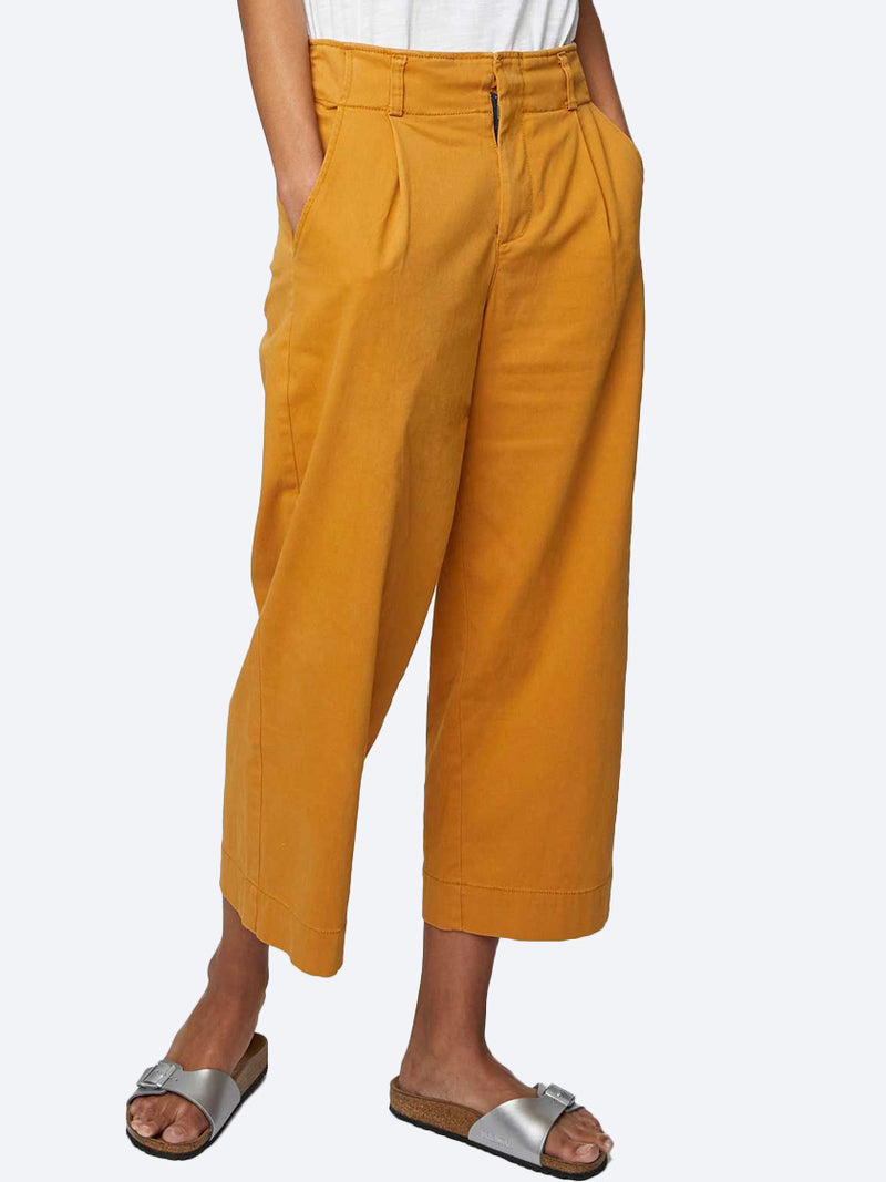 THOUGHT JUSTINA TROUSERS
