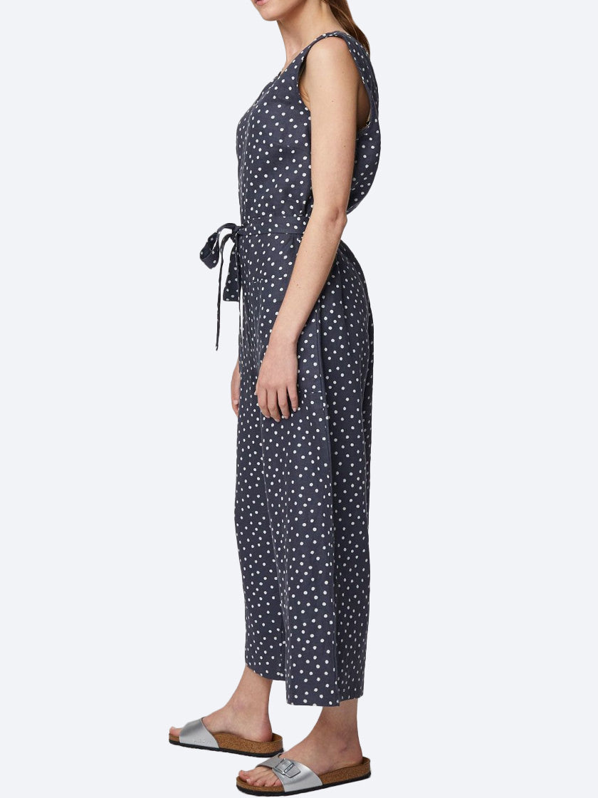 THOUGHT MIRIAM JUMPSUIT