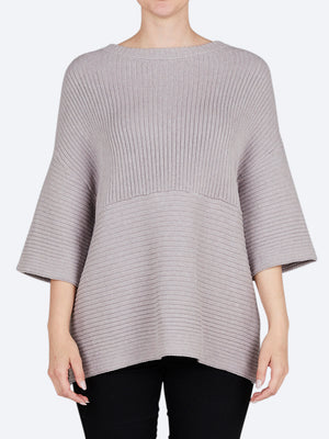 THOUGHT RUNA JUMPER
