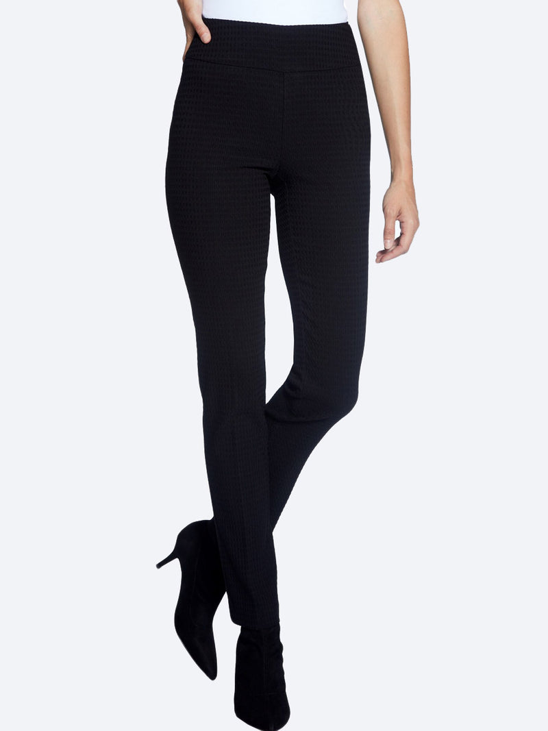 UP! BOSS SLIM LEG PANT