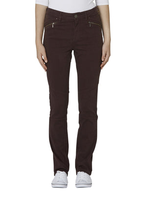 VERGE JAKE JEANS-PANTS-VERGE-ENNI