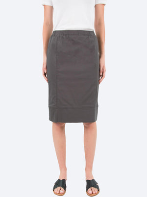 VERGE ACROBAT LAYER SKIRT