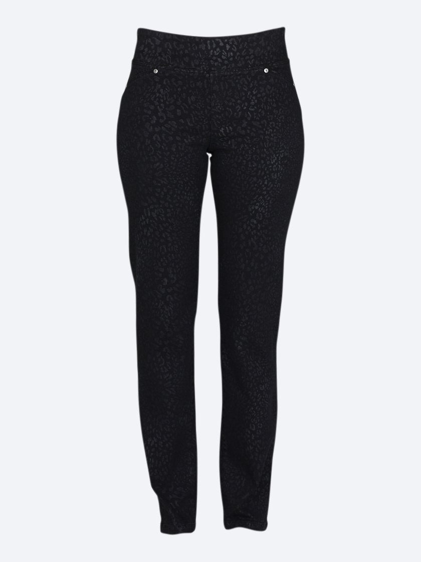 Yeltuor - VERGE - Jeans - VERGE LETICIA JEAN -  -