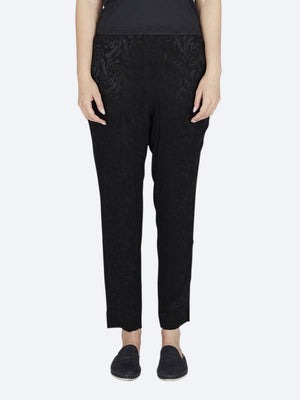 Yeltuor - VERGE - Pants - VERGE COLLECTIVE PANT -  -