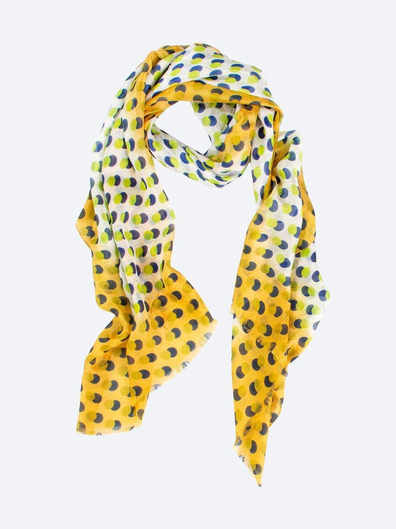 DIRECTIONS INTERNATIONAL THE HUSTLE SCARF