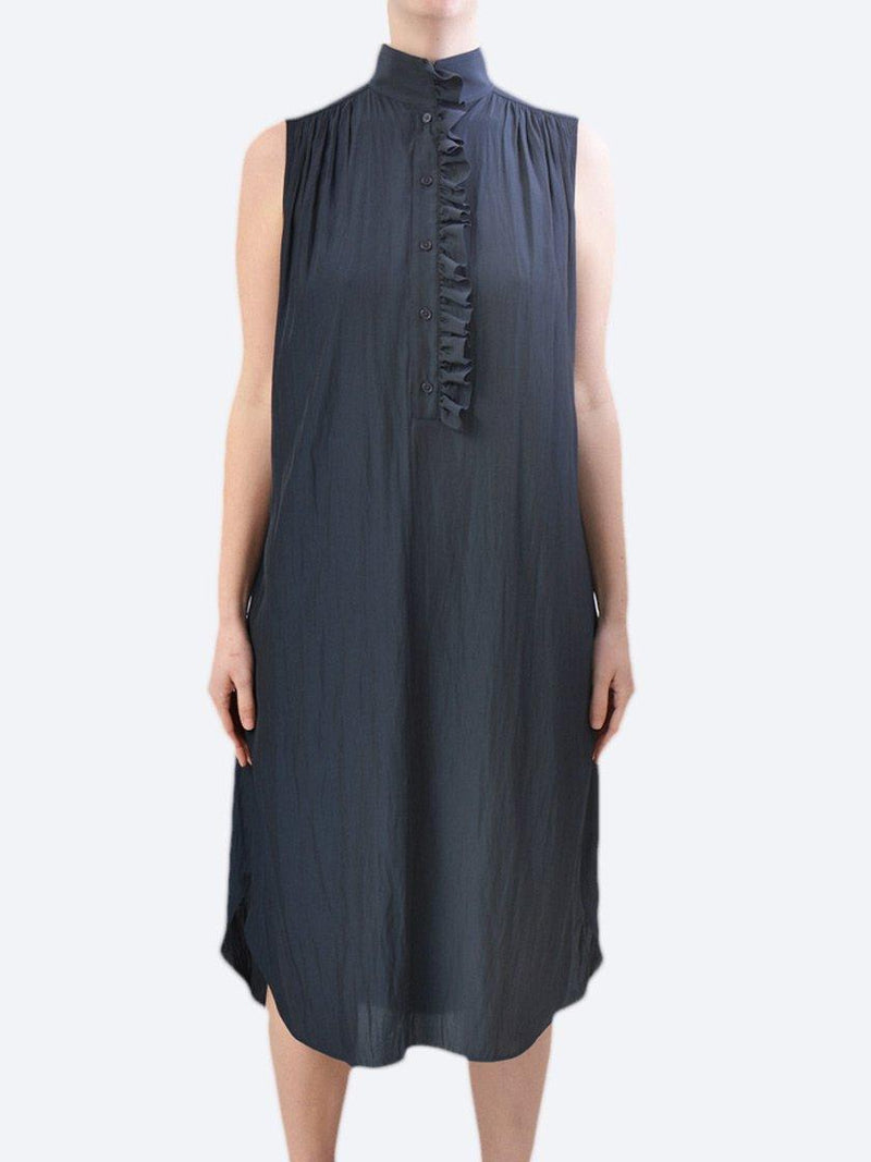 MELA PURDIE VERONA DRESS