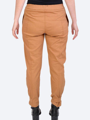MELA PURDIE FATIGUE PANT
