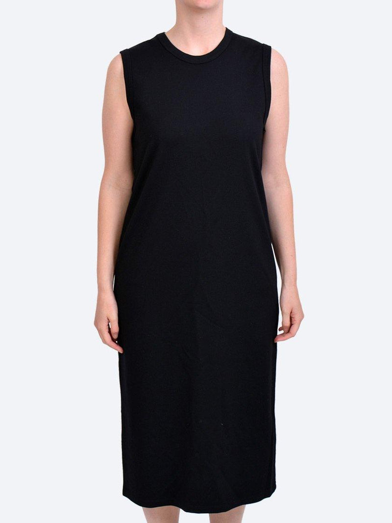 MELA PURDIE TOUR MIDI DRESS