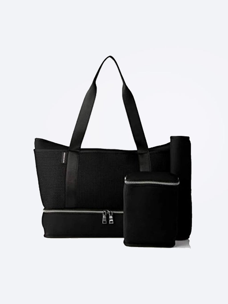 Yeltuor - PRENE BAGS - ACCESSORIES - PRENE THE SUNDAY BAG -  -