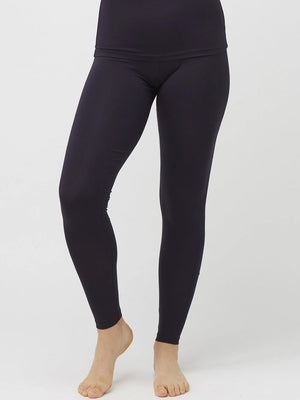 TANI LONG LEGGING-PANTS-TANI-ENNI