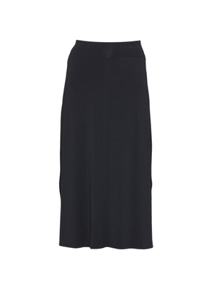 TANI LONG PANEL SKIRT-TOPS-TANI-ENNI