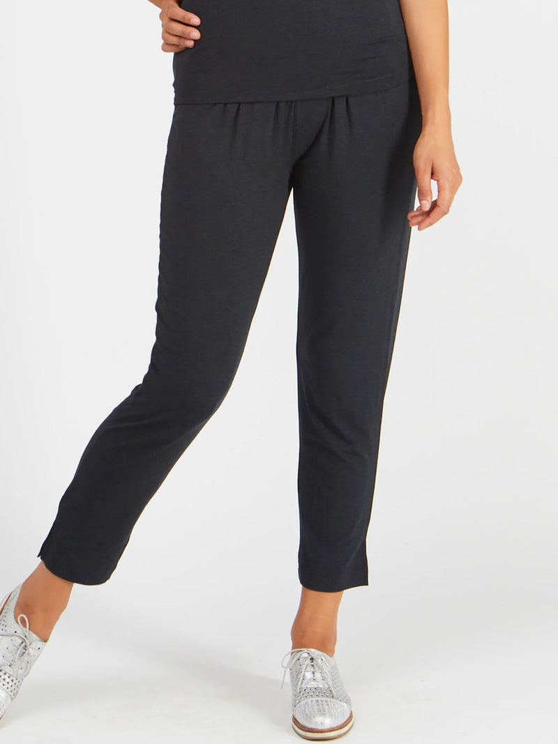 TANI MARLE BREEZE PANT