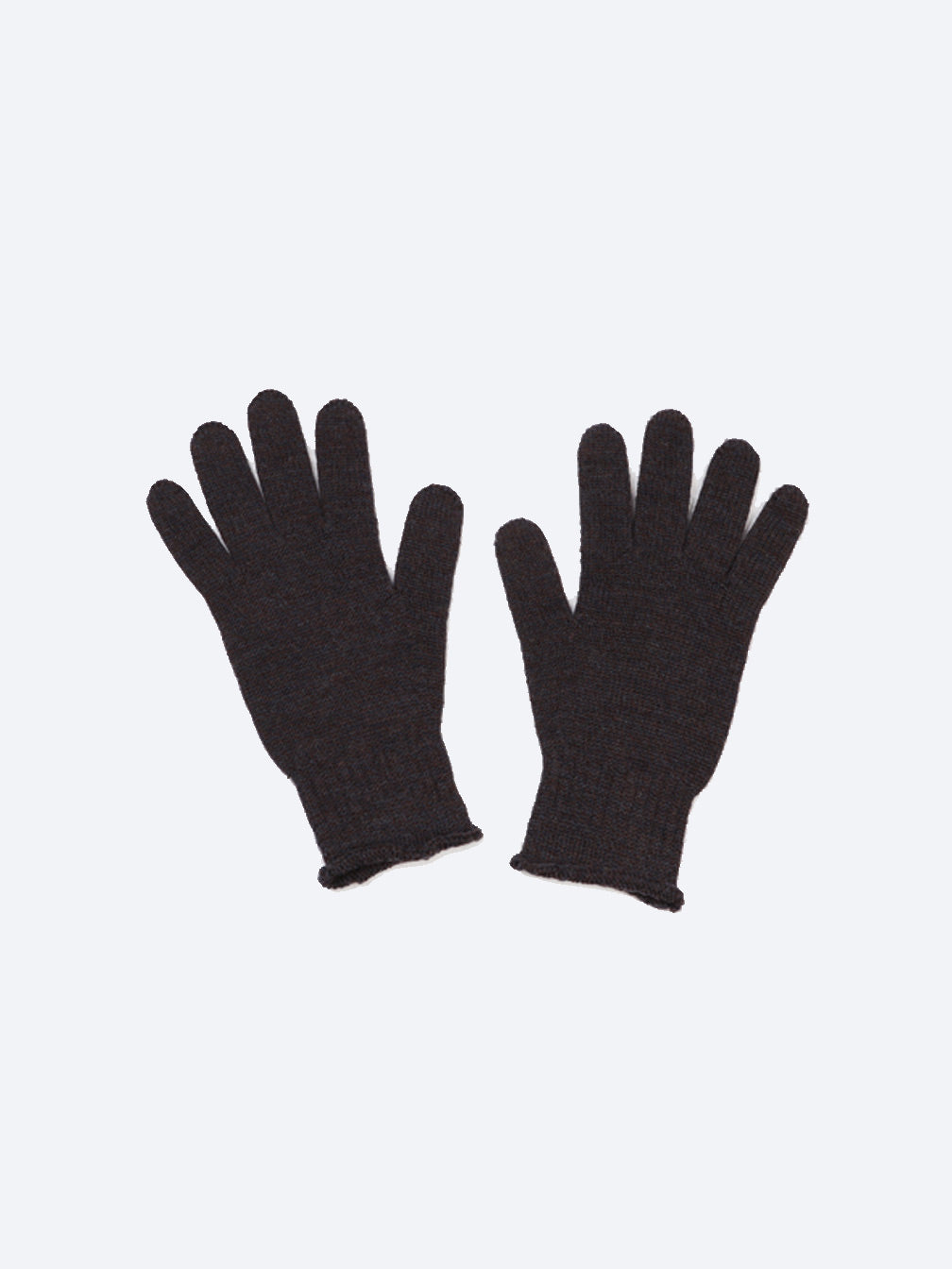 UIMI JASMINE MERINO WOOL GLOVES