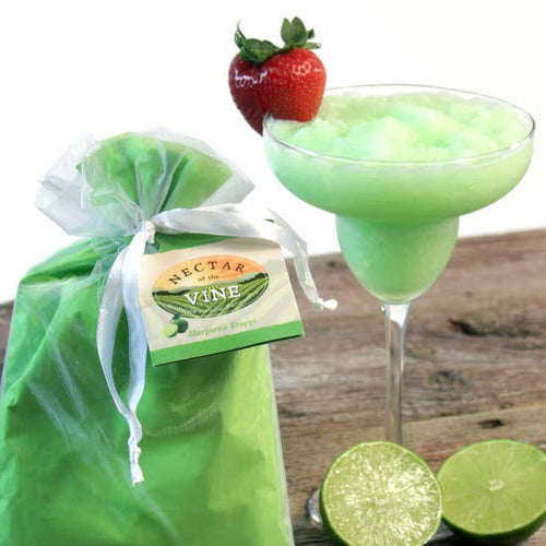 Margarita Wine Slushy