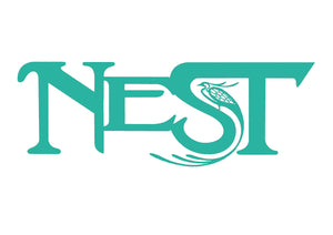 Nest Boutique Madrid