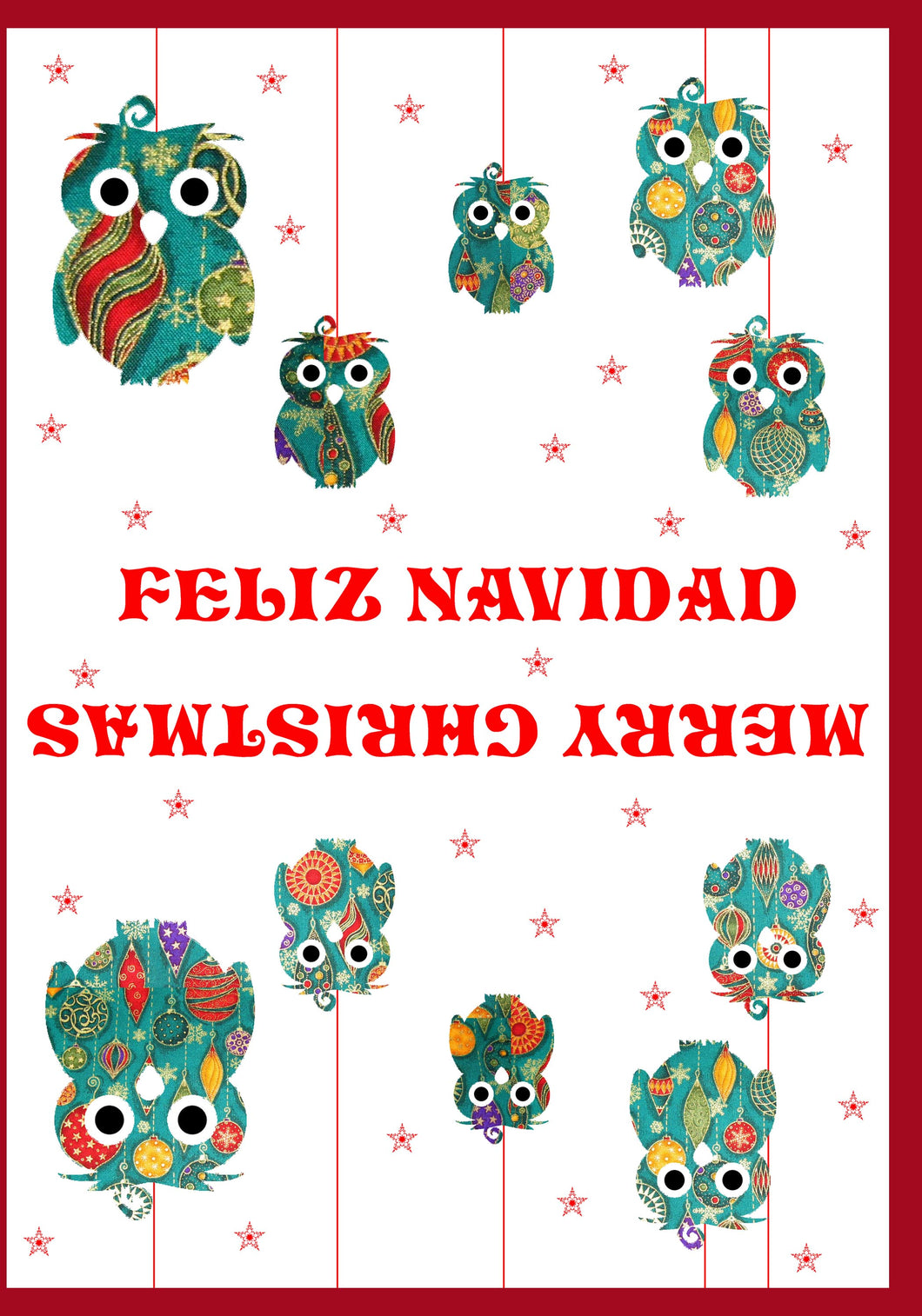 <transcy>Holiday Owls</transcy>