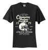 Champion league  Unisex T-Shirt