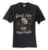 Good Vibe only Unisex T-Shirt