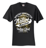 Heritage Handcrafted Unisex T-Shirt