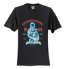 Outer space Adventure Unisex T-Shirt