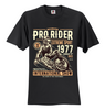 Pro Rader International show Unisex T-Shirt