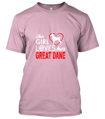 04 great dane Unisex T-Shirt