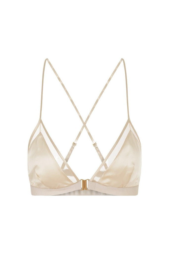Mayfair Bralette