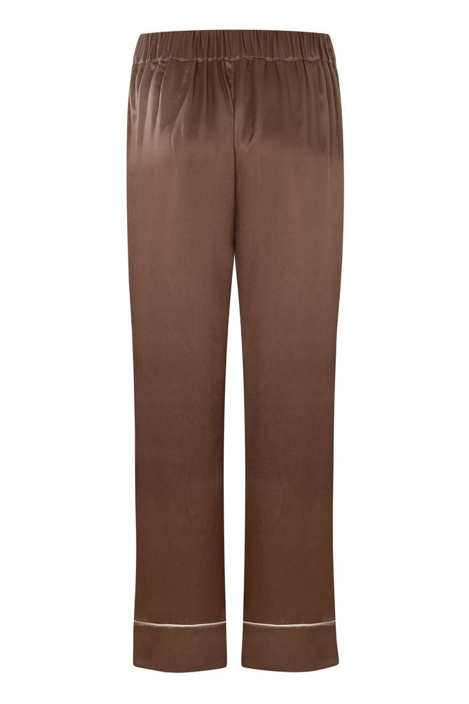 Mayfair Pants