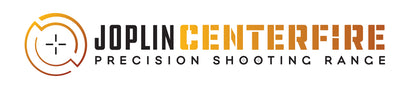 Joplin Centerfire - Range, Guns, Ammo, Training, Custom Shop