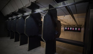 CCW Course - March 21st (MO & KS Residents)