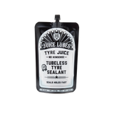 Juice Lubes Tyre Juice Tubeless Tyre Sealant