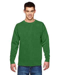design pullover terry zoom comfort comforter crewneck adult colors product french