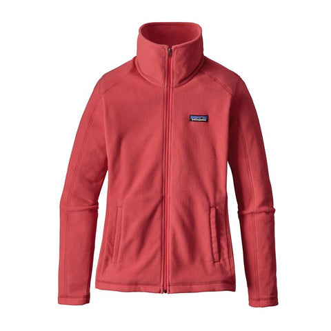 Patagonia Women's Micro D® Fleece Jacket