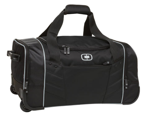 a6a49fe3165 Duffel Bags - Customize   Buy – Tagged