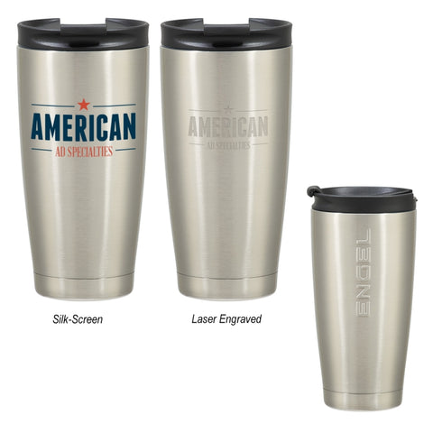 20 Oz. Engel® Tumbler
