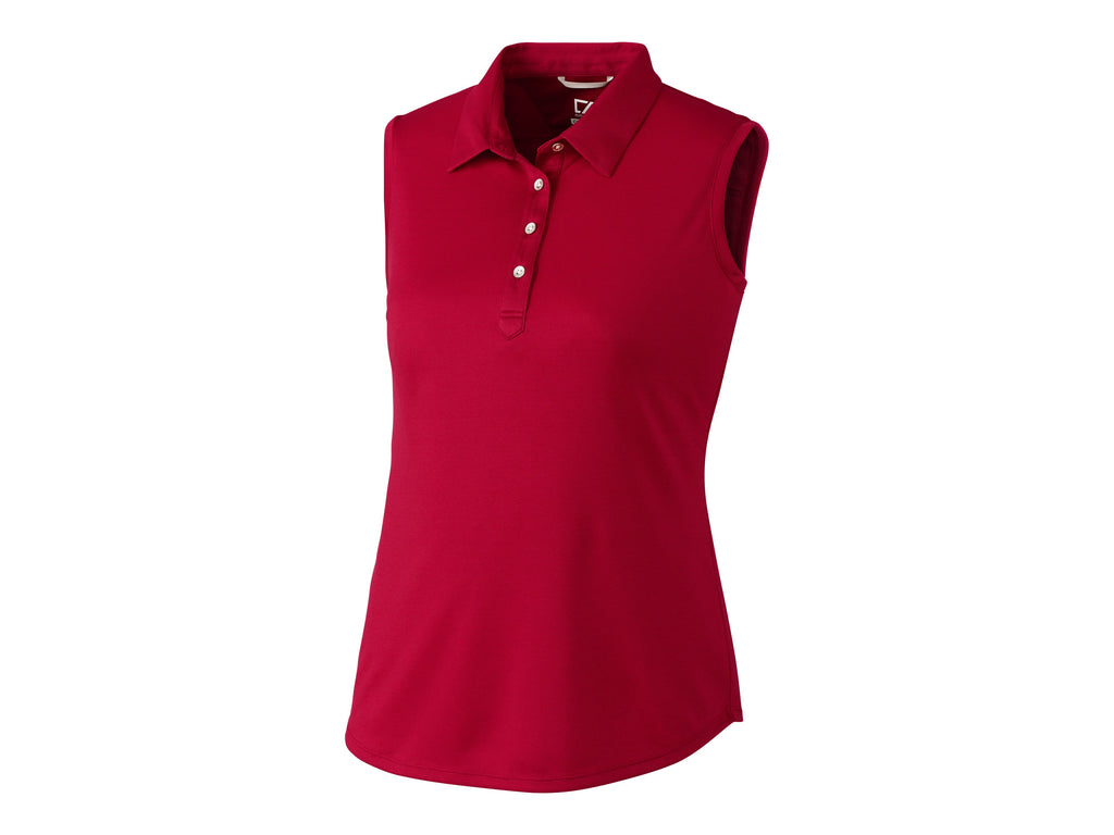 Sl Clare Polo Cardinal Red Customize Buy Brand Rpm