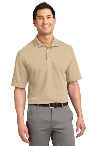Port Authority ®  Tall Rapid Dry™ Polo. TLK455 - Stone