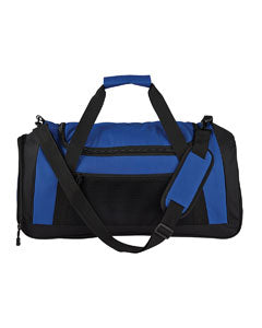 Team 365 Sport Duffel - Sport Royal